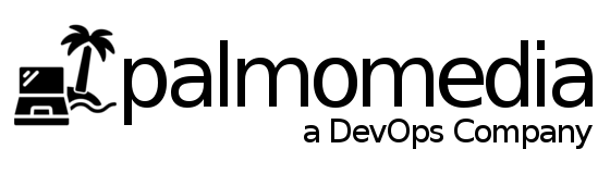palmomedia